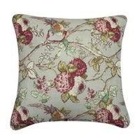 hometrends Cockertail Decorative Cushion