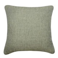 hometrends Tweed Decorative Cushion