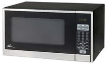 Royal Sovereign 1.06 Cu. Ft Counter Top Microwave Oven