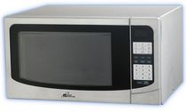Royal Sovereign 1.34 Cu. Ft Counter Top Microwave Oven