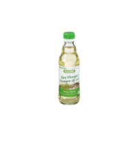 Great Value Nakano Natural Rice Vinegar