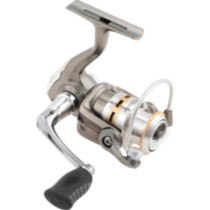 Spinning Reel - Avocet