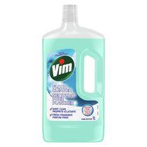 Vim Ocean Scent Floor Cleaner