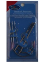 Repair Hand Needles, assorted sizes