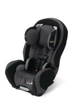 Safety 1st Complete Air™ LX 65 Convertible Car Seat - Silverleaf