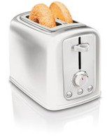 Hamilton Beach Cool Touch 2 Slice Toaster