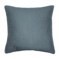 hometrends Journey Decorative Cushion