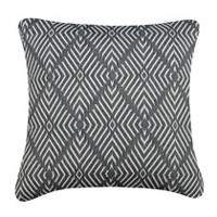 hometrends Winchester Decorative Cushion
