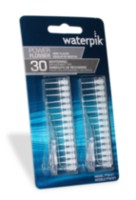 Waterpik® Whitening Power Flosser Tips