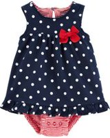 a269729cd2f2 Baby Clothes Store in Canada