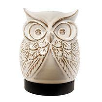 Simply Essentials Diffuser Set - Owl