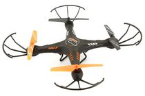 ACME Zoopa Q420 Cruiser Quadcopter
