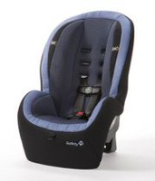convertible car seats save money live better walmart canada. Black Bedroom Furniture Sets. Home Design Ideas