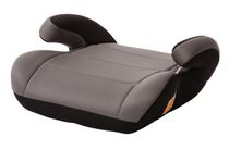 Cosco High Rise Top Side Booster Car Seat - Gray