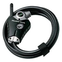 Master Lock Canada Python™ Adjustable Locking Cable