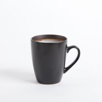 hometrends 13Oz Artisan Studio Mug