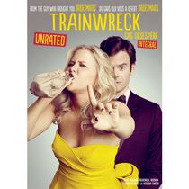 Trainwreck (Unrated) (Bilingual)