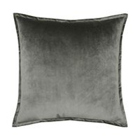 hometrends Flange Decorative Cushion