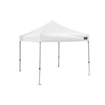 ShelterLogic  Alumi Max™ 10 x 10 Pop-Up Canopy