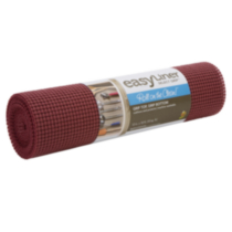 "Duck® Brand 12""x10' Select Easy Liner® - Red"