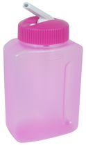 Rubbermaid Litterless 8.5 oz Juice Box