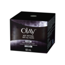 Olay Daily Renewal Cream
