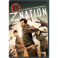Z Nation: Season One