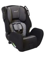 safety first enspira 3 in 1 car seat manual