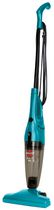 Bissell 3-in-1 Lightweight Vac Teal