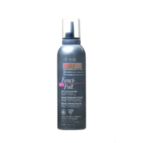 Fanci Full Mousse 56 Bashful Blonde