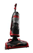 BISSELL PowerClean Bagless Vacuum Cleaner