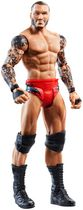 WWE Basic Figure Series - Randy Orton