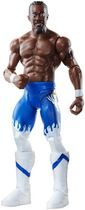WWE Basic Figure Series - Kofi Kingston