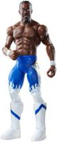 Figurine WWE de la série de figurines de base - Kofi Kingston