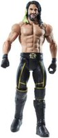 WWE Basic Figure Series - Seth Rollins
