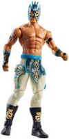 WWE Basic Figure Series - Kalisto