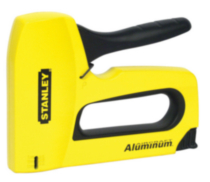TR-150A - Manual Stapler Gun