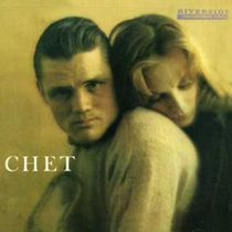 Chet Baker - Chet (Keepnews Collection) (Remaster)