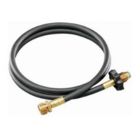 8ft extension propane hose