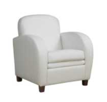 Buy Living Room Chairs Online Walmart Canada