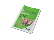 Van Ness fresh•nip Totally Natural Catnip