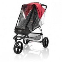 Summer Infant 3d Lite Convenience Stroller Walmart Canada