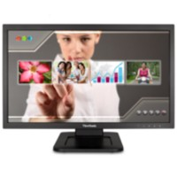 Viewsonic TD2220 Optical Touch Monitor