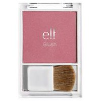 e.l.f. Blush with Brush