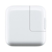 Apple 12W USB Power Adapter - White