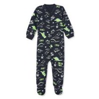 George Baby Boys  Footed Sleeper 1780d3451