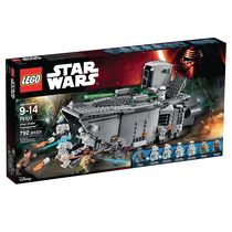 LEGO® Star Wars™ - First Order Transporter™ (75103)