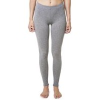 Danskin Now Women's Basic Leggings S