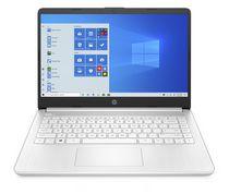 """HP 14.0"""" HD Laptop,Intel® Celeron® N4500, 14-dq3020ca"""