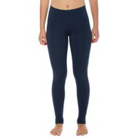 Danskin Now Women's Cozy Legging Navy XS/TP